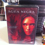 Dvd Original Do Filme Água Negra (jennifer Connelly) Lacrado