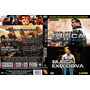 Coleção Busca Implacável 1,2,3 + Busca Explosiva 1,2,3 6 Dvd