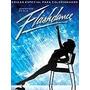 Dvd Flashdance - Ed. Colecionador - Original E Lacrado