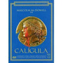 Dvd Original - Caligula