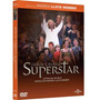 Dvd - Jesus Cristo Superstar - Original Lacrado