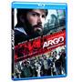 Blu Ray Argo Simples Dublado Original Semi-novo