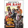 Meu Nome E Jim Kane (1972) Paul Newman, Lee Marvin