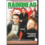 Dvd Radiohead Home Work Legendas Em Português Frete Grátis