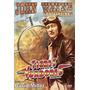 Tigres Voadores (1942) John Wayne, John Carroll