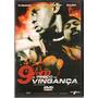 Dvd 9mm O Preço Da Vingança Legendas Português Frete Grátis