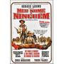 Meu Nome É Ninguém (1973) Terence Hill, Henry Fonda
