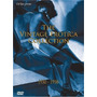 The Vintage Erotica Collection 1930-1950, 3 Discos