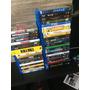 Blurays Semi-novos Vários Titulos Blu-ray Perfeito Estado