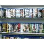 Vendo Blu-ray E Blu-ray 3d De Vários Gênero.