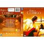 Dvd Filme Baila Comigo Original Usado
