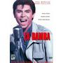Dvd La Bamba Dublado