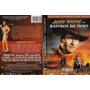 Dvd Lacrado Duplo Rastros De Odio John Wayne Edicao Especial