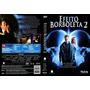 Filme Em Dvd Efeito Borboleta 2 Usado Original