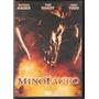 Dvd Minotauro Legendas Em ´português Frete Grátis