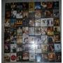 Filmes Varios Titulos $5,99 Todos Originais Lista No Anuncio