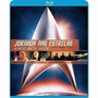 Blu-ray - Jornada Nas Estrelas - À Procura De Spock- Lacrado