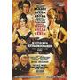 Dvd História Extraordinárias - Federico Fellini-frete Grátis