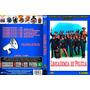 Coleção Completa Loucademia De Policia 7 Filmes Em 6 Dvds