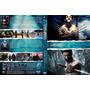 Coleção X-men Origins E O Wolverine Com 2 Dvds Dublados