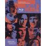 Blu Ray - Som & Furia - Lacrado De Fábrica - Frete Grátis