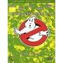 Dvd Os Caça Fantasmas 1 E 2 (02 Dvds) Original Lacrado