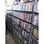 Lote De 1000 Filmes Em Dvd - Vários Gêneros