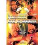Dvd Original Do Filme Parceiros Até A Morte (snoop Dogg)