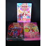 Dvd - Original - She-ra Temporada 1 Vol. 1&2 + Movie - Novos