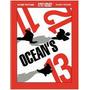 Hd-dvd - The Ocean
