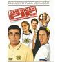 Dvd - American Pie 4 - Tocando A Maior Zona