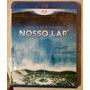 Blu - Ray Disc Nosso Lar ( Original E Lacrado )
