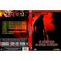 Coleção O Massacre Da Serra Elétrica Filmes Raros Com 6 Dvds