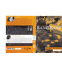 Dvd Bang Bang, Andrea Tonacci - Cinema Marginal Brasileiro
