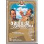 Dvd Duplo O Auto Da Compadecida - Lacrado - Frete Grátis !!!