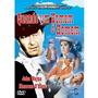 Dvd Quando Um Homem E Homem John Wayne, Maureen O