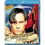 Blu-ray Vem Dançar Comigo (lacrado)