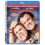 Blu-ray Quase Irmaos - Will Ferrell, John C Reilly