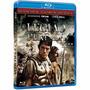 Blu-ray - A Legião Perdida (lacrado)