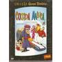 Dvd Original Corrida Maluca Série Completa C/ 03 Dvd (cx 02)