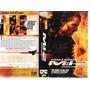 Filme Em Dvd Original Missão Impossível 2 Usado Tom Cruise