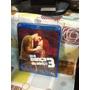 Blu-ray Ela Dança Eu Danço 3