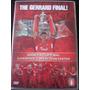 Dvd Liverpool 2006 Fa Cup Gerrard Final Inglaterra Futebol