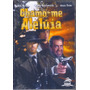 Dvd Chamo-me Aleluia Original C/ Dublagem George Hilton