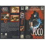 O Poço E O Pêndulo 1991 - Oliver Reed - Legendado Em Dvd