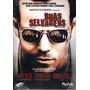 Dvd Ruas Selvagens - Matt Dillon - Martin Scorsese - Lacrado