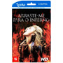 Arraste-me Para O Inferno - Filme Online