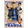 Johnny Bom De Transa (1988) Robert Downey Jr