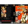 Dvd Bíblia Para Crianças Daniel, Bíblico, Original