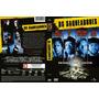 Dvd Os Saqueadores Com Bill Paxtom E Ice Cube